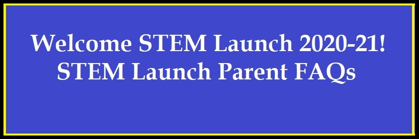 stem launch